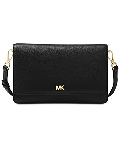 3da0711154bc Leather Handbags: Shop Leather Handbags - Macy's