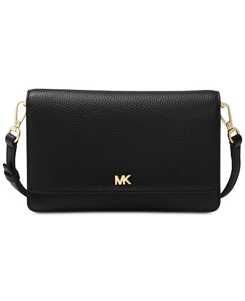 cheap MK crossbody bag