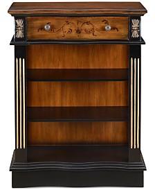Jackson Bookcase, Quick Ship