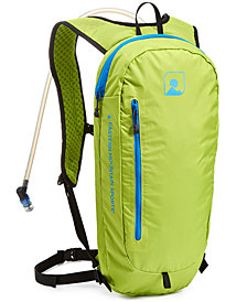 EMS® Berm Hydration Pack