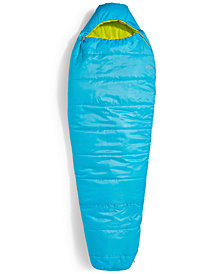 EMS® Solstice 20 Degree Sleeping Bag, Long