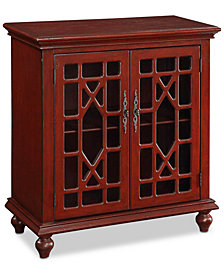 Esnon Cabinet, Quick Ship