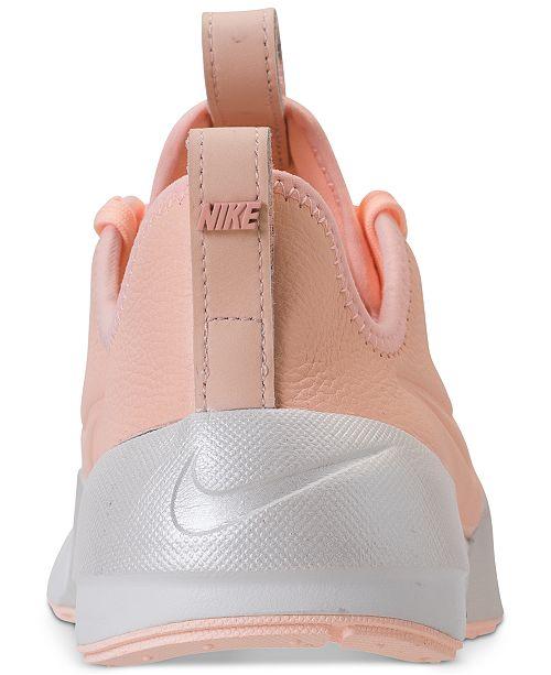 271317f6971f4 ... Nike Women's Ashin Modern LX Casual Sneakers from Finish Line ...