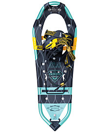 Atlas Women's Elektra Access 23 Snowshoes from Eastern Mountain Sports
