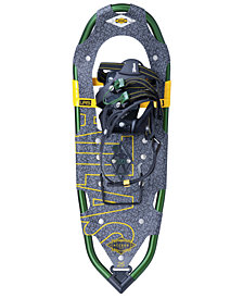 Atlas Men's Access 25 Snowshoes from Eastern Mountain Sports