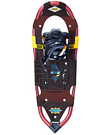 Atlas Men's Treeline 25 Snowshoes from Eastern Mountain Sports