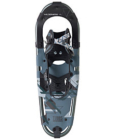 Atlas Men's Wilderness 30 Snowshoes from Eastern Mountain Sports
