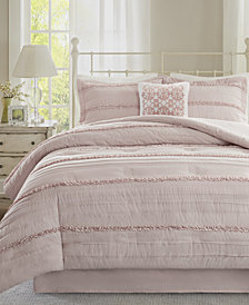 Madison Park Celeste Bedding Sets