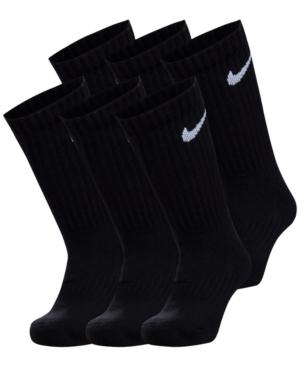 Nike Little Boys 6-Pk....