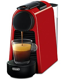 by De'Longhi Essenza Mini Espresso Machine