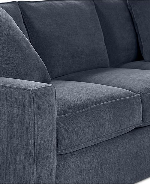 Stupendous Radley Queen Sleeper Sofa Furniture Radley 86 Fabric Queen Lamtechconsult Wood Chair Design Ideas Lamtechconsultcom