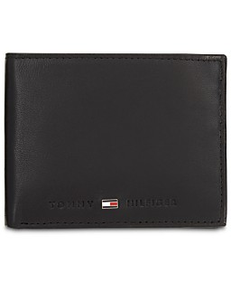 3448c79683 Men's Wallets - Macy's