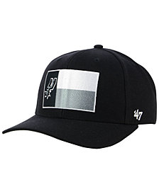 '47 Brand San Antonio Spurs All Region MVP Cap