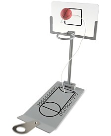 2-Pc. Mini Basketball Game Set