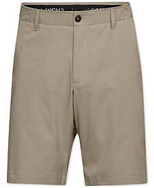 """Under Armour Men's Takeover 11"""" Shorts"""