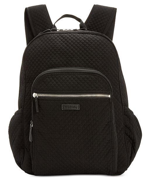 e9876f51c5d Iconic Campus Backpack