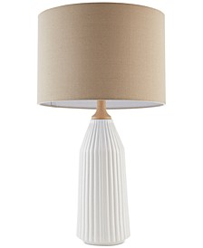Boone Table Lamp