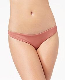 Roxy Cheeky Bikini Bottoms