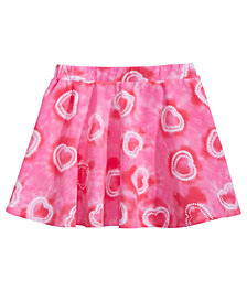 Epic Threads Toddler Girls Tie-Dyed Scooter Skirt, Created for Macy's