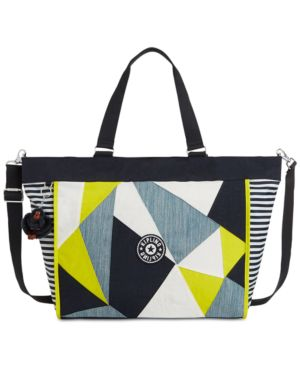 Kipling New Shopper Extra-Large Tote 6039808