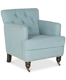 Amsterdam Accent Chair