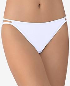Illumination String Bikini Underwear 18108