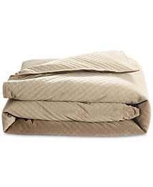 BlanQuil 15lb Quilted Weighted Blanket