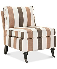 Hankin Accent Chair