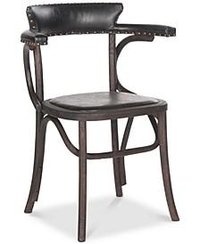 Polian Arm Chair