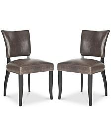 Danow Side Chair (Set Of 2)