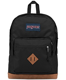 Men's City View Backpack