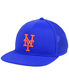Under Armour New York Mets Supervent Cap