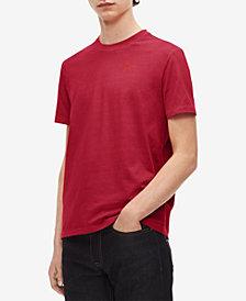 Calvin Klein Jeans Men's Logo-Print T-Shirt