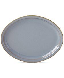 Haldan Oval Platter, Created for Macy's