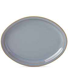 Dansk Haldan Oval Platter, Created for Macy's