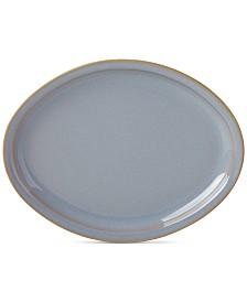 Dansk Haldan Oval Platter, Created for Macy's