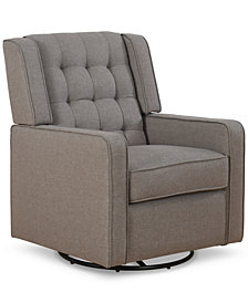 Conyn Swivel Glider, Quick Ship