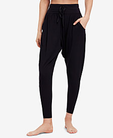 Free People FP Movement Drawstring-Waist Harem Pants