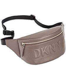 DKNY Tilly Fanny Pack, Created for Macy's