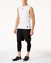 946be96af Gym Clothes and Workout Clothes for Men - Macy's