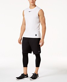 Nike Men's Pro Collection