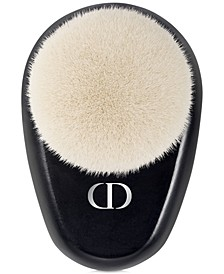 Backstage Buffing Brush