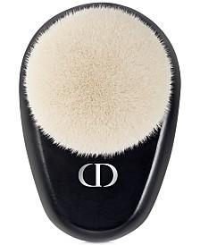 Dior Backstage Buffing Brush
