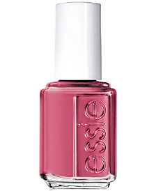 essie TLC Nail Care