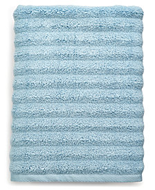 LAST ACT! Lenox Westerly Reversible Bath Towel