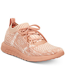 ALDO MX2 Stretch Jogger Sneakers
