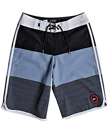 Quiksilver Big Boys Highline Board Shorts