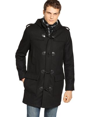 Toggle Jacket Men Images - Reverse Search