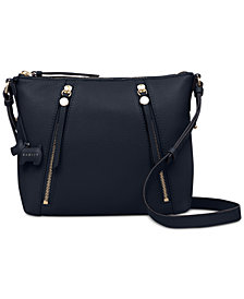 Raldey London Fountain Road Crossbody