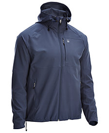 EMS® Men's Softshell Jacket